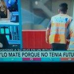 - Mama voy seré jugador de Cerro Porteño - https://t.co/m5f7h6Cbig