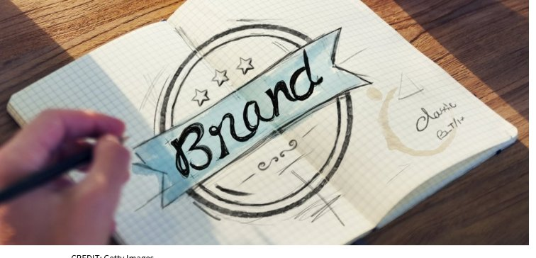 Why Brand Touches Everything You Do. I talk to @inc https://t.co/kc6ehjdvhc @lacostejonathan #cmo https://t.co/lGYRVI9V0D