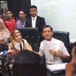 #AWANInews Tunjuk bukti saya rampas tanah orang Kedah - Aliff Syukri https://t.co/PMe50BIPKr https://t.co/2bkj1CfPu6