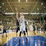 #Nantes Basket-ball (LFB).Nantes-Rezé à quarante minutes dun billet européen https://t.co/BEX6jMy3Lg https://t.co/gsNq2GKkr5