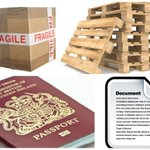 #Harrogate #London couriers. Anything from a document up to 10 pallets > https://t.co/1ZERgCISL1 @UKBusinessRT https://t.co/j7FM1Qg8lV