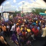 #TommyGanacon70 lo dice San Cristóbal, Nigua lo confirma https://t.co/wIkI8H14JL