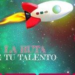 """""""LaRuta de tu Talento""""Mi Gamificación enFOL Gracias a proyecto @educacyl Menuda experiencia! https://t.co/5sYpiK0yhL https://t.co/zA24Vtp6sR"""