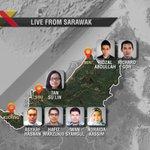 Saksikan #AstroAwani di saluran @501Awani sepjg hari esok bg mengikuti perkembangan #SarawakMemilih2016 #PRNSarawak https://t.co/wRMSFUAlom