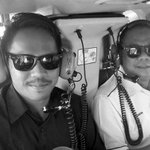 #AWANInews Nahas helikopter: Dok sedap, WhatsApp terakhir Ahmad Sobri https://t.co/6EerIxH70Z https://t.co/HgbqKOqH2a
