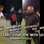 HARROGATE: FC United Snatch Harrogate High School Title. https://t.co/uDUIrXdFcL @harrogate6aside @HarrogateSport https://t.co/77tq67uu3R