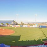 25 Best Things to Do in #Spokane https://t.co/2PHw1l7aiA via @vacationidea Photo: @mykcrawford @spokaneindians https://t.co/uIqYMaX2lh