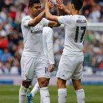 El domingo se despide del Bernabéu un mito del madridismo. Ejemplo como compañero y como profesional #GraciasArbeloa https://t.co/oIU7zDysDd