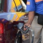 #NCDN Para la semana del 7 al 13 de Mayo, los precios de todos los #combustibles se mantendrán congelados. https://t.co/qllEktM6pl