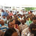 Jefe PN inaugura destacamento en el Bonito de San Isidro! @CDN37 https://t.co/3lBQEnmvaH