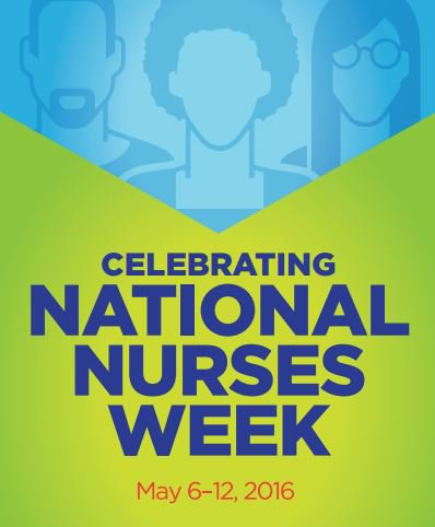 Happy National Nurses Week! Thank you nurses for your efforts in delivering patient-centered, quality care #NNW2016 https://t.co/SmYEqPQCQ2