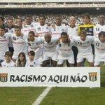 HISTÓRICO! 🏆 Há 9 anos, o título do #Paulistão 2007, que dia! #MemóriaSFC   Relembre: https://t.co/Vl93TGAvdY https://t.co/JT8qTuzmQO