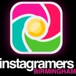 Tomorrow we welcome the @igersbirmingham to Soho House. CANNOT WAIT! #SoldOut #instameet #birmingham #photography https://t.co/56w9Tcw8ES