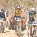 #Nicaragua: Nuevo evento de ciclismo de montaña en #Granada. Tomá nota >>> https://t.co/DrwvVOBOjC https://t.co/iCgw8aWLV9
