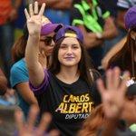 Hoy Marcha-Caravana de @DaniloMedina por San Cristóbal. #SanCristobalEsDaniloPLD - @ARosarioM @tcabralp https://t.co/kkIRRcHHH6