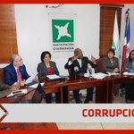 Participación Ciudadana exige que el conteo de votos sea en base a la ley https://t.co/1AFr3zP30f @PCiudadana https://t.co/T4YpuJ7jU0
