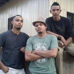 #Espectáculo: Nandaime tiene su propio ritmo... Conocé a Clan U >>> https://t.co/lPPjPrC2gF #Nicaragua https://t.co/LXyGvb5Uzc
