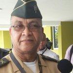 Policía Militar Electoral garantiza seguridad en un 100 por ciento el día de las elecciones https://t.co/mIUhc5upR7 https://t.co/aLjYpioRu4