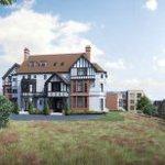Caburys former home to be re-imagined in #Birmingham housing development https://t.co/kAbL8YGSNh https://t.co/624Mwf8KNA