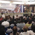 #ÚltimoMinuto: El CSE convoca a elecciones en #Nicaragua >>> https://t.co/wXyxsOV9RW #EleccionesNi2016 #Política https://t.co/5dnW7h7NC4