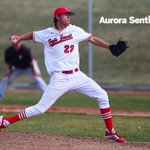 Baseball: Depth on mound becomes crucial in late stretch for Aurora teams - https://t.co/zkDJdGEkh2 #copreps #aurora https://t.co/hkbC0johpM