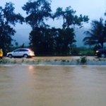 #COE emite alerta verde para 21 provincias por las lluvias >>> https://t.co/iBdR7RqA0b >> #elCaribe https://t.co/a4yeNkCtyW
