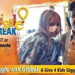 DONATE NOW! #Give4Kids with @CMNHospitals #Spokane. Give online at link: https://t.co/nQSUAYWmrd via @global_cu https://t.co/4JRooJz4KX