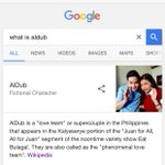 What is the ALDUB Phenomenon? Why is it known GLOBALLY? @asn585 @by_nahjie @ALDub_RTeam #ALDUBBonVoyage Reply & RT https://t.co/0NZZQHWO7I