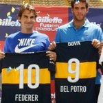 """.@delpotrojuan """"Yo quiero que #Boca GANE todo lo que juega, para mi #Boca es lo mas grande"""" @SC_ESPN https://t.co/IKhwZ6jMar"""
