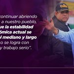 #SanCristóbalPorMásDanilo #Votaremos tod@s por @DaniloMedina para garantizar el progreso estable. @DaniloRD2016 https://t.co/Alf9bOV77E