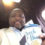 Im getting mine for Dane here in Spokane. @db_spokane @DutchBros #DrinkOneForDane https://t.co/qoOmnGxv8C