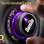 Danilo es Más Avance, Más Educación, Más progreso #SanCristobalEsDaniloPLD https://t.co/WNj1Joqs30