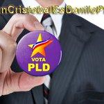 Danilo medina Refleja transparencia #SanCristobalEsDaniloPLD https://t.co/CxKZDxQMgi