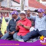 Sigue el apoyo masivo de la @DaniloJuventud en la capital, para el próximo Alcalde y Senador #JDConReinaldoyRoberto https://t.co/nxb6YpAwTw