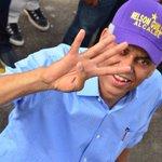 .@nelsonguillenv El próximo Alcalde de SC 4 + @DaniloMedina #DaniloRecorreSanCristóbal #SanCristobalEsDaniloPLD https://t.co/fA8t3BbHj9