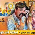 Help the kids! #Give4Kids @CMNHospitals #Spokane. Give online at link: https://t.co/nQSUAYWmrd via @global_cu https://t.co/0If0JTBwuH