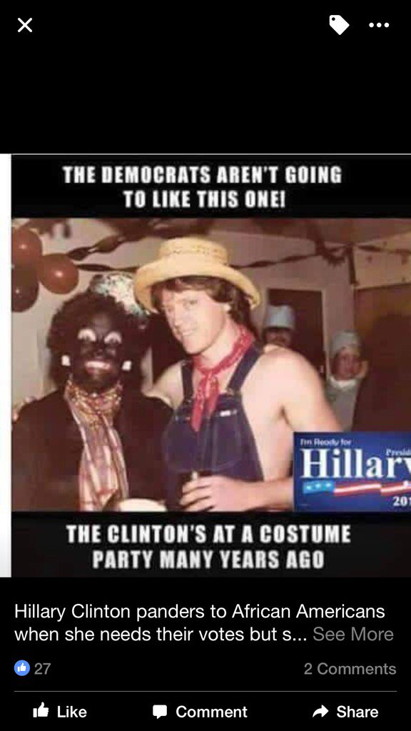 HilliAry will want this photo deleted from the internet too! #CashinIn @jhodnot https://t.co/bjrRuMgMgk