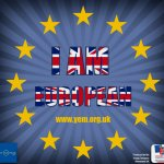 Register your vote by 7 June! #EUref #Brexit #StrongerIN @YEM_UK https://t.co/w2uZc1lRpS https://t.co/1TnfqpRiIj
