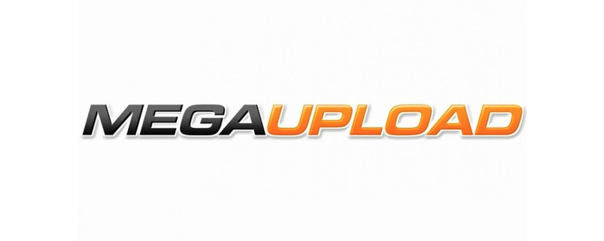 MegaUpload data potentially lost as aging hard drives fail, say lawyers https://t.co/1z0TDp3LSw https://t.co/KGOReKzHsR