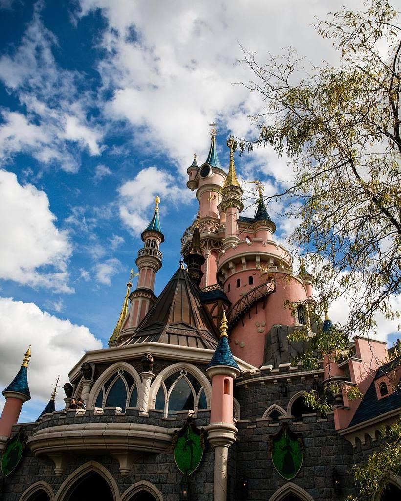 DisneylandParis, DisneylandParis, ScroogeMcDuck, DisneylandParis, Disney, disneylandparis, DisneylandParis, disneybloggerschat, rickywilson, kaiserchiefs, DisneylandParis, disneylandparis, disneylandparis, nottheoriginalbutyouknowitsstillthehappiestplace, disneylandparis, dlp, dlrp, eurodisney, castle, dragon, disney, disneyfan, animat, DisneylandParis, DisneylandParis, disneylandparis, Newportbay, DisneylandParis, DisneylandParis, offer, disney, disneylandparis, cheshirecat, minnieslittlespringtrain, disneyparade, DisneylandParis, NickJudy, mickeyandthemagician, disneylandparis, disneylandparis, travelbloggers, disneybloggerschat, disneylandparis, dlp, dlrp, eurodisney, fantasyland, castle, clouds, disney, dis