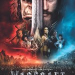 #Warcraft new poster. Releasing 10 June in English, Hindi, Tamil and Telugu. https://t.co/Y3i5SxYCs5