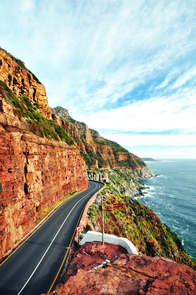 RT @flysaa: Enjoy the magic of Cape Town with amazing specials with FlySAA. Click here to book now: