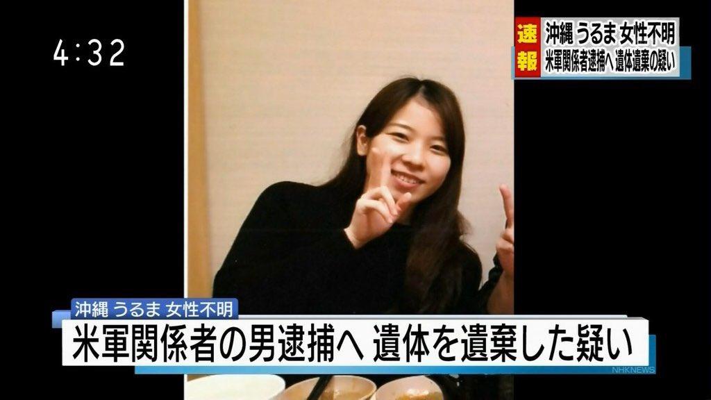 http://pbs.twimg.com/media/Ci0kBTuUkAAfb1V.jpg