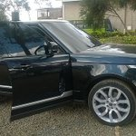 Woman in court over tax swoop on CS Wamalwa's luxury car