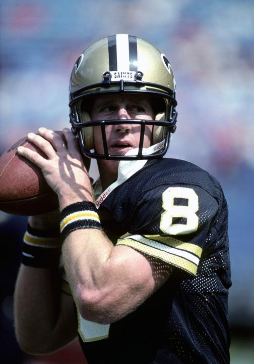 New Orleans Saints On Twitter Happy 67th Birthday To