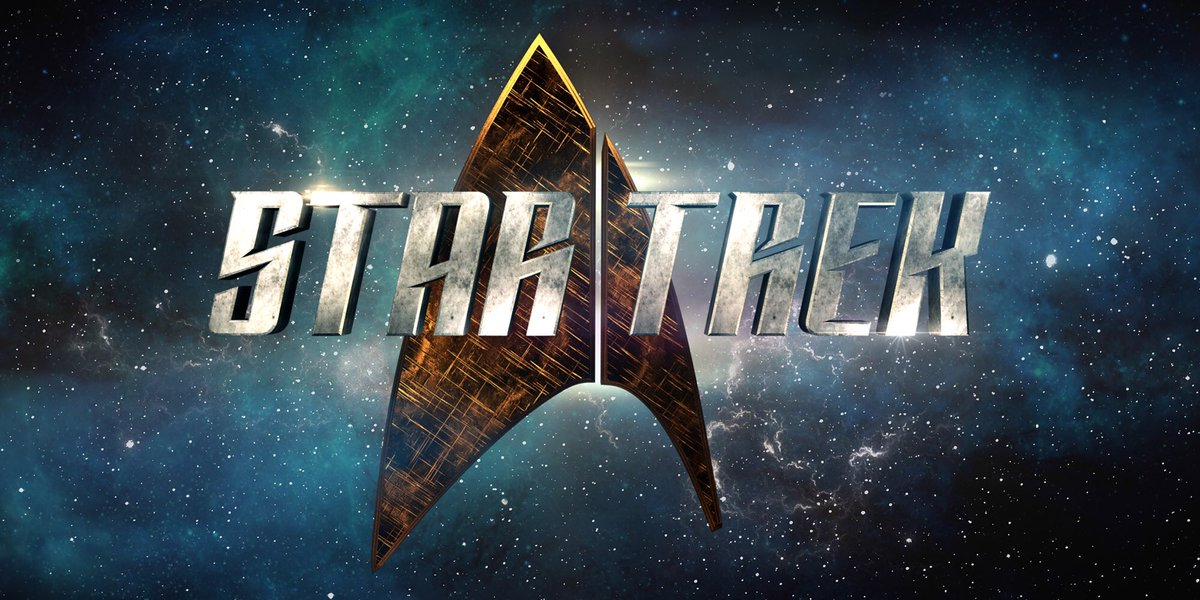 Someone on the new Star Trek show has been reading https://t.co/HaCtFv2k19. Every rule followed apart from #4. https://t.co/wpdcIcRxVD