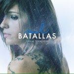 Ya puedes comprar #MilBatallas de @LydiaTorrejon en https://t.co/ukdeDRn6TK Recomienda https://t.co/q0QEDJ6PQi https://t.co/ho7Vmew3l0