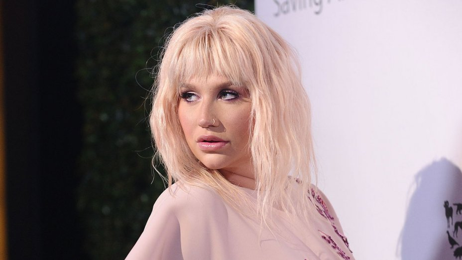 Dr. Luke Gives OK for Kesha to Perform at Billboard Awards