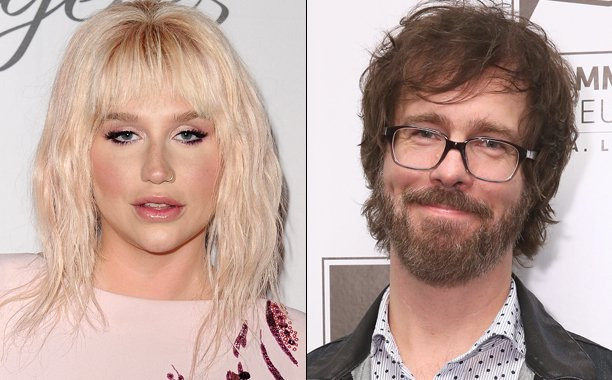Watch Kesha cover Bob Dylan with Ben Folds amid BBMA's controversy: