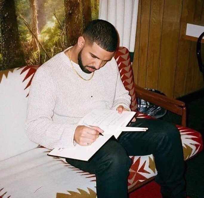 Dear Diary,   Im 1 step closer 2 being Jamaican, i told them 2 call me Champagne Papi but they insisted on PappyShow https://t.co/4cLpfSdrqU